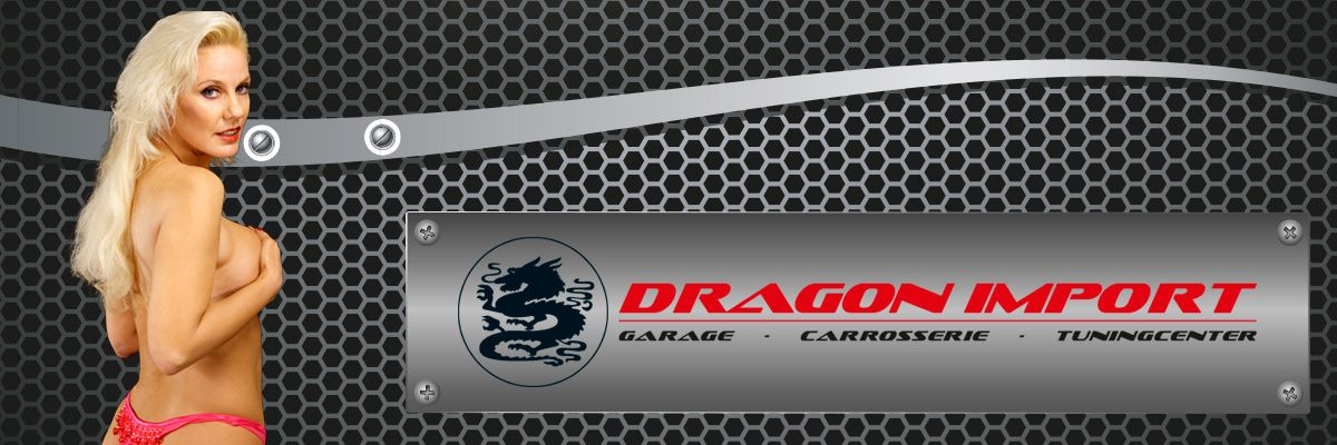 Dragon Import 4